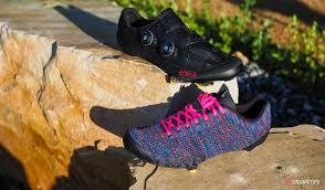 Fizik R1 Size Chart Knit Knockout Giro Empire E70 Knit Vs Fizik Infinito R1 Knit
