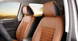how to repair ripped leather seats