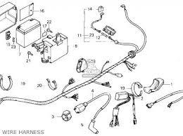 alpine i ve 200 wiring harness auto electrical wiring diagram related alpine i ve 200 wiring harness
