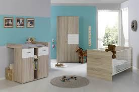 Babyzimmer Komplettset / Kinderzimmer komplett Set ELISA ...