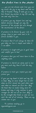 Best 25+ Best friend wedding quotes ideas on Pinterest | Friends ...