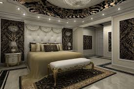 Luxury Bedroom Bedroom 20 Custom Luxury Master Bedroom Designs Shelf Sofa Home