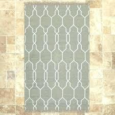 best outdoor rugs pier one rugs 9 best outdoor rugs for your patio pier one outdoor pier one outdoor rugs