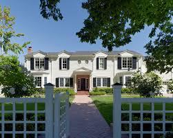 American Home Design Design Custom Inspiration Design