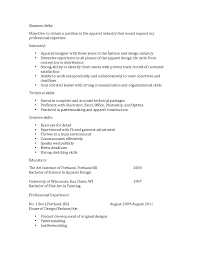 child care resume objective job and resume template view fullsize 4 78 views description child care resume objective