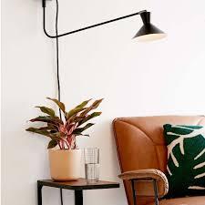 urban outfitter furniture. Urban Outfitter Furniture. Pinterest Photo: Outfitters Furniture .
