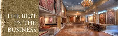 oriental rug bazaar history persian rugs antique rugs more in houston tx