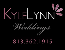 on location florida wedding hair stylist and professional makeup artist