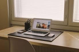 home office setups. homeoffice438386_1280 home office setups