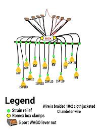 chandelier wiring diagram best of chandelier wiring diagram webtor rh chocaraze org chandelier wiring diagram uk