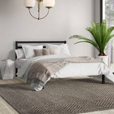 Beds You'll Love in 2019 | Wayfair
