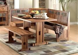 floor seating dining table. Awesome Table Chairs Bench Ideas Tchen With Seating Designs Dining Corner Set Seat Tables For Sale. Floor