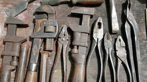 vintage automotive tools. vintage automotive tools l