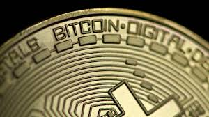 The volatile coin lost two thirds of its value on thursday morning, plunging from $0.000015 to $0.000005 in just an hour. New Cryptocurrency Safemoon What It Is How It Works