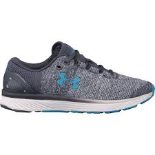 dc shoes for men low cut. girls\u0027 shoes dc for men low cut