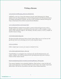 25 Sample Cnc Machinist Resume Samples Professional Resume Example