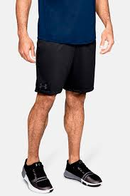 <b>Шорты</b> Under Armour <b>MK1 Shorts</b>