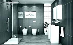 tile for small bathroom ideas dark tile bathroom dark gray tile bathroom design grey tile luxury