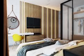 cozy bedroom design. Elena Zhulikova Cozy Bedroom Interior Design O