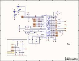 autotransformer starter control circuit diagram images wiring diagram likewise block diagram of ac motor speed control