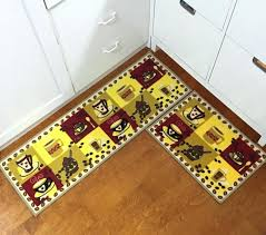 coffee cup shaped kitchen rugs coffee kitchen rug set cup rugs coffee cup kitchen rugs simple