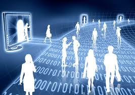 future security essay expert essay writers future security essay
