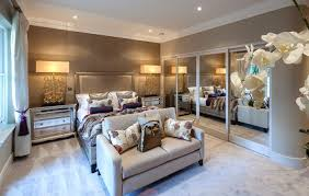Modern Luxury Bedroom Design Luxury Bedrooms Luxury Decorating Ideas Luxury Dresser Bedroom