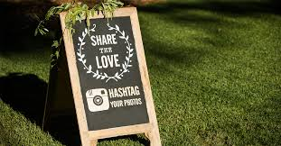 more punny wedding hashtags philippines wedding blog Wedding Hashtags Punny Wedding Hashtags Punny #39 wedding hashtag funny