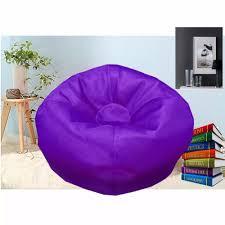 comfy chairs for dorms. Comfy Chairs For Dorm Rooms Luxury Fy Chair Vulcanlyric Of 29 Best Dorms R