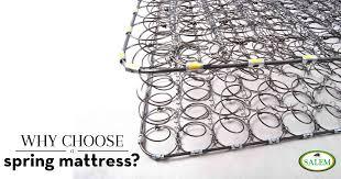 coil mattress vs spring mattress. Perfect Mattress Salem Beds Why Choose A Spring Mattress Intended Coil Mattress Vs Spring S