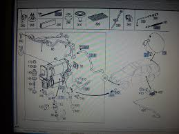 A clicking noise from the dash on a 2003 mercedes benz might be the flasher for the turn signals. Wagon Rear Suspension Help Mercedes Benz Forum