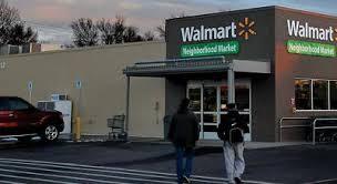 Walmart Ponca City Ok Area Walmart One Of 269 Stores Closing Business Enidnews Com