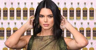 Instagram launch date and prices have not officially been revealed, but according to instagram, jenner's tequila will cost around $59.99 per bottle. Keeping Up With The Kendall Jenner S Tequila Controversy Inflow Network