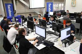 office facebook. Lovely Facebook New York Office 1172 Headquarters To Move S Downtown Decor