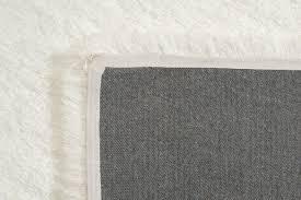 bliss mercia white area rug in columbus