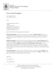 cover letter for press release best solutions of cover letter template fancy la press release latex