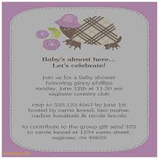 What Does RSVP Mean On An InvitationWhat Does Rsvp Mean On Baby Shower Invitations