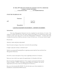 Motion Template Best Photos Of Court Motion Templates Free Court Motions