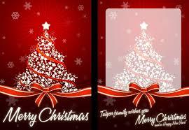 Business Christmas Card Template Photoshop Greeting Card Templates Beautiful Business Christmas Card