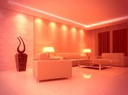 recessed lighting ideas. Living Room Lights Ideas Recessed Lighting Layout Design Kb Decorating Wallpaper E