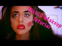 makeup tutorial memes 3