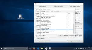 Windows 10 Taskleiste Symbole Vergrößern So Gehts