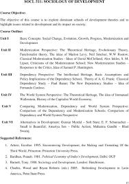 political development and modernization research modernization in the us essay