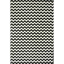 all posts tagged navy chevron rug uk