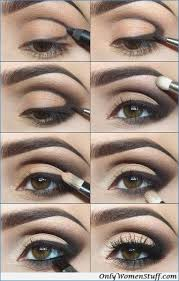 50 easy eye makeup ideas style step by step cute eye makeup ideas