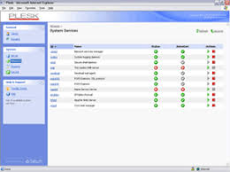 virtuozzo virtuozzo features virtuozzo powered vps from imageleet com