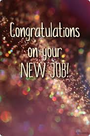 congrats on the new job quotes top 50 good luck for new job quotes and new job wishes