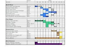 Meeting Room Scheduler Template Meeting Room Schedule Template Booking Conference Scheduling