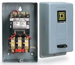 square d 8536scg3v02s magnetic motor starter 424 80 square d 8536scg3v02s magnetic motor starter
