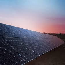 solar fabulous home solar installation advantages of renewable  full size of solar fabulous home solar installation advantages of renewable energy home solar power